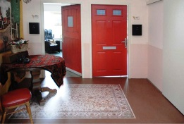 willkommen auf unsere webseite meine alte haust r. Black Bedroom Furniture Sets. Home Design Ideas